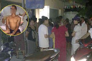 Bắt được nghi phạm sát hại nữ chủ quán karaoke ở Hải Phòng