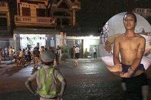 Hành trình truy bắt kẻ sát hại, cướp tài sản của nữ chủ quán karaoke ở Hải Phòng