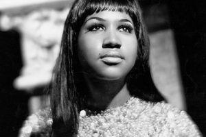 Bảy điều đặc biệt về Aretha Franklin, 'Nữ hoàng nhạc Soul' vừa qua đời ở tuổi 76