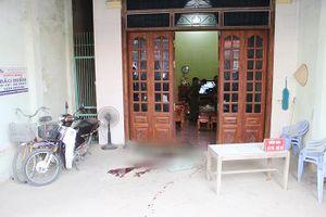 Thảm án ở Điện Biên: Cơ quan công an thu được thư tuyệt mệnh tại nhà kẻ thủ ác