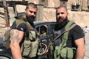 SAA dồn lực lượng lớn nhất từ trước tới nay tiêu diệt quân thánh chiến ở Idlib