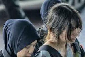 Hôm nay, liệu Đoàn Thị Hương có thoát án tử?