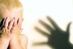 Hơn 68% trẻ em Việt Nam từng chịu hình phạt từ gia đình