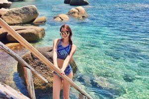 Du lịch Nha Trang ngay trong tháng 8, tại sao không?