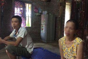 Thêm 4 xã ở Phú Thọ nhiễm HIV/AIDS cao bất thường