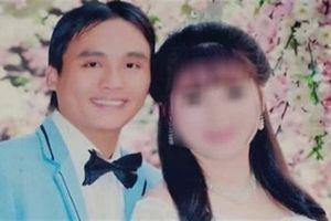 Thảm án Tiền Giang: Tìm mua thuốc uống tự tử đến cùng