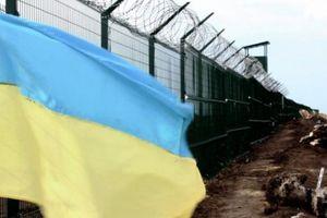 Tướng Ukraine tuyên bố sốc thách thức Nga