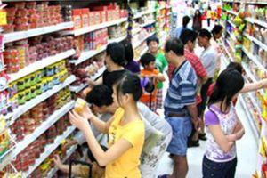 Khách không đòi, cửa hàng bán đồ dưới 200.000 cũng phải lập hóa đơn