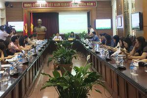 Nhiều hoạt động đặc sắc trong Ngày hội văn hóa các dân tộc miền Trung lần thứ III tại Quảng Nam