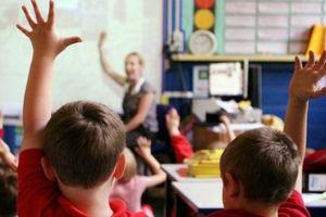 Scotland: Giáo dục lại 'nóng' trước thềm năm học mới