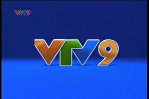 Xác minh thông tin giám đốc, nhân viên VTV9 bị doanh nghiệp đe dọa truy sát