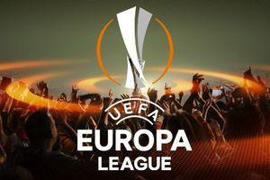 Lịch thi đấu, dự đoán tỷ số các trận đấu Europa League diễn ra hôm nay 16.8 và rạng sáng mai