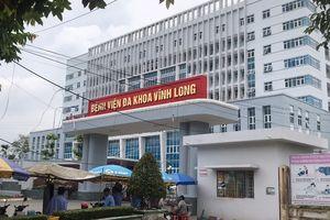 Bộ Y tế yêu cầu làm rõ vụ thiếu úy tử vong vì ngộ độc ma túy