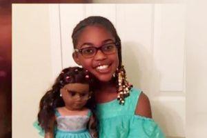 Cô bé 10 tuổi nhanh trí cứu sống em bé đẻ rơi trong phòng tắm