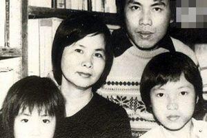 BTV Lưu Minh Vũ chia sẻ nỗi đau nặng nề khi 'bố Vũ, má Quỳnh' gặp nạn