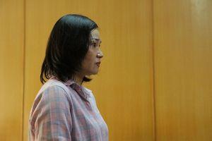 Người đàn ông Hong Kong bị vợ chồng con nuôi lừa triệu USD