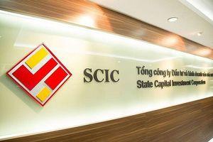 SCIC sốt ruột việc chậm bàn giao doanh nghiệp cổ phần hóa