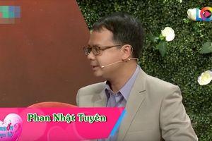 Sau 9 mối tình dang dở, chàng trai Đà Lạt lên truyền hình tìm vợ
