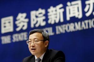 Mỹ - Trung sẽ tái đàm phán thương mại trong tháng này