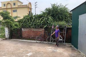 Huyện Kiến Xương - Thái Bình: Quyết định thu hồi sổ đỏ gây tranh cãi