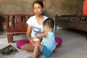 Đã tìm ra đường lây truyền HIV cho em bé 18 tháng tuổi ở Phú Thọ?