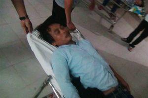 Lạnh người với kế hoạch của nghi phạm sát hại 3 người ở Tiền Giang