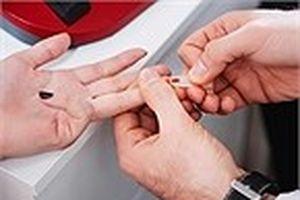 Nhiễm HIV cao gấp 2,5 lần, Phú Thọ mở rộng vùng xét nghiệm HIV miễn phí