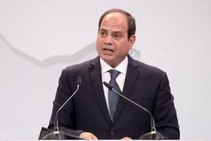 Ai Cập khai trương khu liên hợp công nghiệp lớn nhất Trung Đông