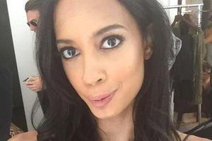Sao nữ 26 tuổi bị phát hiện tử vong trên vỉa hè
