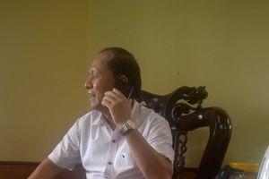 Bất thường trong việc tuyển viên chức ở huyện Thường Xuân?