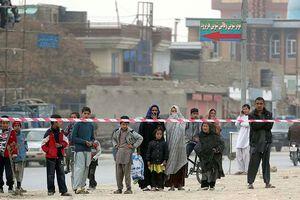 Afghanistan: Đánh bom tự sát tại trường học khiến hơn 25 người thiệt mạng