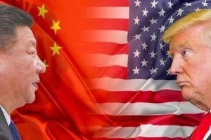 Mỹ, Trung Quốc sắp đàm phán thương mại