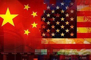 Mỹ- Trung sẽ tổ chức vòng đàm phán thương mại tiếp theo