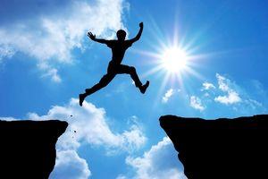 Khích lệ người người khác sẽ mang đến cho họ động lực thực hiện đam mê