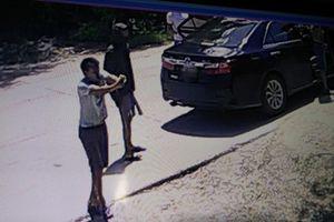 Gia Lai: Giải quyết mẫu thuẫn bằng súng khiến 3 người trọng thương