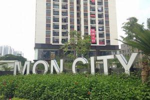 HD Mon Holdings lên tiếng vụ bị tố ăn gian diện tích: Hàng loạt 'ông lớn' BĐS cũng như vậy!