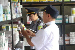 Đắk Lắk thu hồi loại thuốc thú y không đảm bảo chất lượng