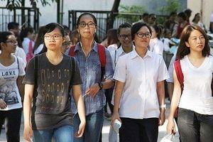 Trường đại học Việt Nam lọt top bao nhiêu trên thế giới?