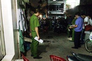 Hưng Yên: Bàng hoàng 2 vợ chồng bị sát hại khi đang ngủ