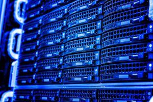 Chỉ 9,99 USD một tháng cho 2TB bộ nhớ lưu trữ đám mây, liệu ngày tàn của thẻ nhớ di động đã đến?