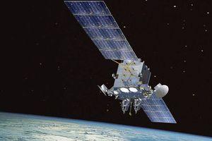 Mỹ chi 3 tỷ USD phát triển vệ tinh mới đối phó Trung Quốc và Nga