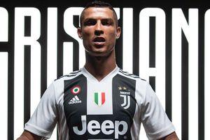 Ronaldo, Verona và sự yên bình bị phá vỡ