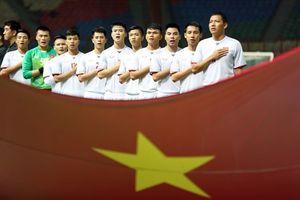 U23 Việt Nam, bản quyền ASIAD và nghịch lý của nền bóng đá