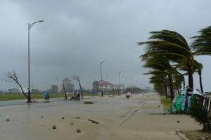 Còn 2 - 3 cơn bão có thể ảnh hưởng đến nước ta