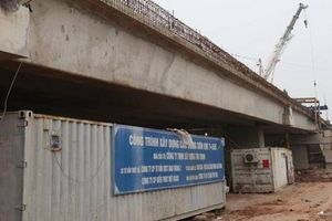 Bắc Giang phản hồi thông tin 'ưu ái' cho nhà đầu tư làm dự án BT