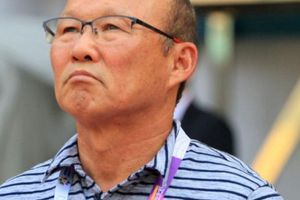 Hé lộ 'vũ khí bí mật' để Olympic Việt Nam giành chiến thắng