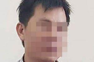 Trần tình của y sĩ bị nghi ngờ khiến 42 người nhiễm HIV ở Phú Thọ