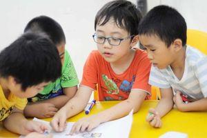 10 lợi ích mà phương pháp toán Superbrain giúp phát triển trí thông minh của trẻ
