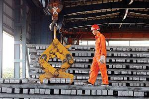Ca-na-đa xem xét điều tra áp dụng biện pháp tự vệ đối với một số sản phẩm thép nhập khẩu