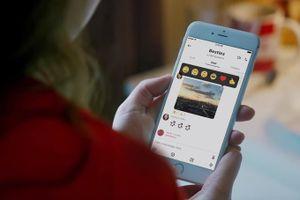 Skype có thêm khả năng mã hóa cuộc gọi và tin nhắn